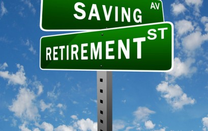How to Save for Retirement?